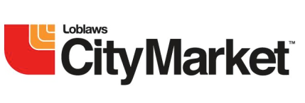 designKULTUR - Loblaws CItyMarket - North Vancouver - Logo