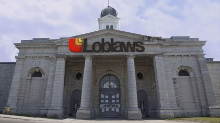 designKULTUR - Loblaws CItyMarket - North Vancouver - RMR1101BuildNewLoblaws