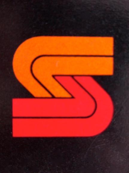 designKULTUR - Loblaws CItyMarket - North Vancouver - SuperValu Logo