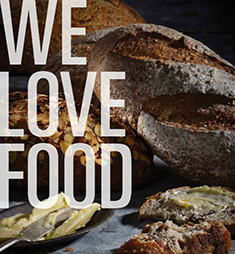 designKULTUR - Loblaws CItyMarket - North Vancouver - We Love Food