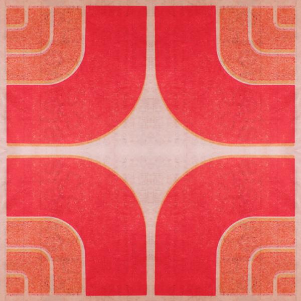 designKULTUR - 4 LOblaws Logos -