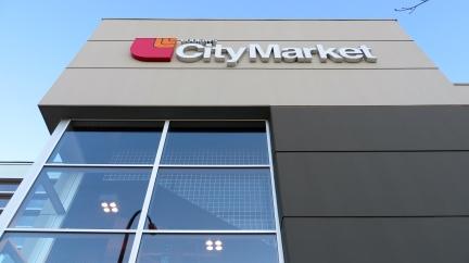 designKULTUR - Loblaws CItyMarket - North Vancouver - 10