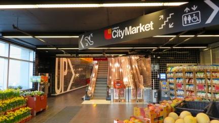designKULTUR - Loblaws CItyMarket - North Vancouver - 13