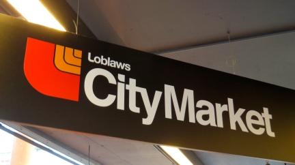 designKULTUR - Loblaws CItyMarket - North Vancouver - 15
