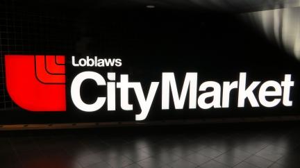 designKULTUR - Loblaws CItyMarket - North Vancouver - 16