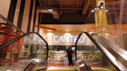 designKULTUR - Loblaws CItyMarket - North Vancouver - 18a