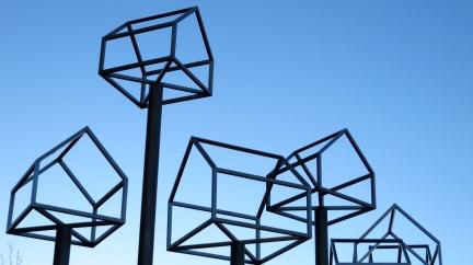 designKULTUR - Loblaws CItyMarket - North Vancouver - 2
