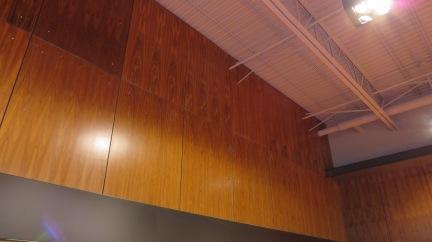 designKULTUR - Loblaws CItyMarket - North Vancouver - 38