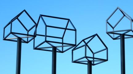 designKULTUR - Loblaws CItyMarket - North Vancouver - 4