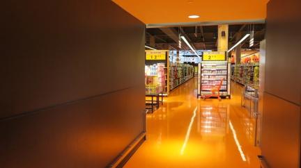 designKULTUR - Loblaws CItyMarket - North Vancouver - 50