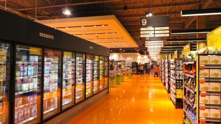 designKULTUR - Loblaws CItyMarket - North Vancouver - 60