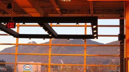 designKULTUR - Loblaws CItyMarket - North Vancouver - 64