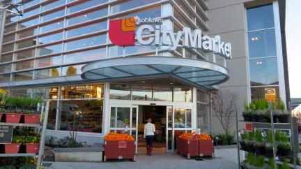 designKULTUR - Loblaws CItyMarket - North Vancouver - 7
