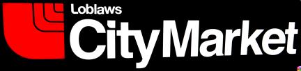 designKULTUR - Loblaws CItyMarket - North Vancouver - 74