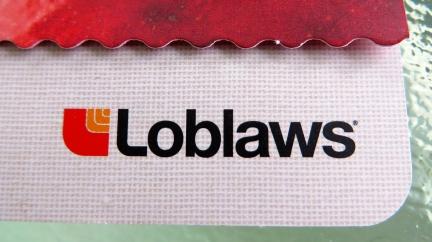 designKULTUR - Loblaws CItyMarket - North Vancouver - 77