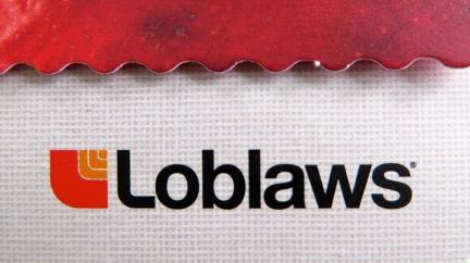 designKULTUR - Loblaws CItyMarket - North Vancouver - 78