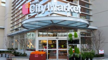 designKULTUR - Loblaws CItyMarket - North Vancouver - 8