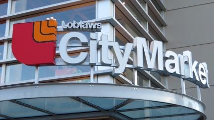 designKULTUR - Loblaws CItyMarket - North Vancouver - 9