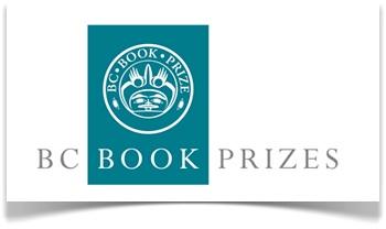 bcbookprizes+logo+framed