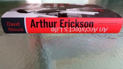 dK - Arthur Erickson - An Architect's Life - 3