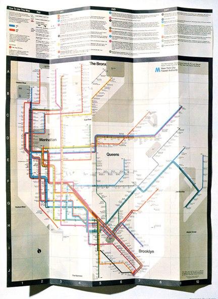 MD_VignelliML_SubwayMap_640