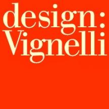 design:Vignelli