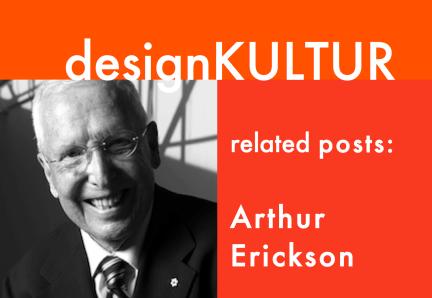 RELATED POSTS - ARTHUR ERICKSON
