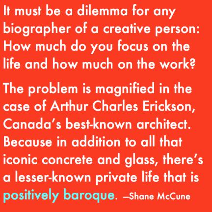 Shane McCune