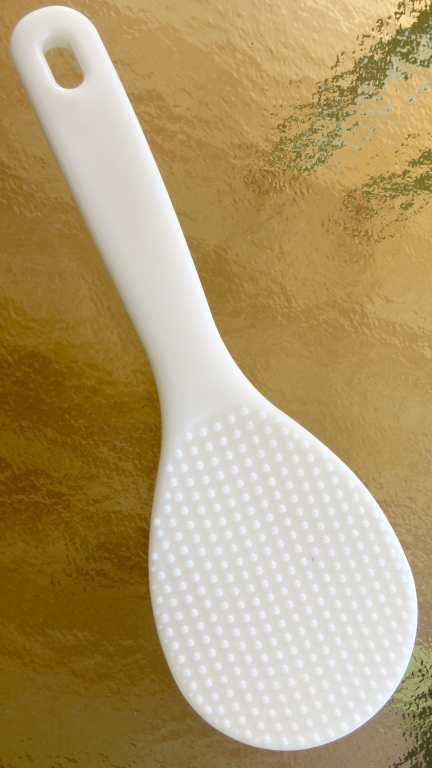 designKULTUR - Naoto Fukasawa for Muji - Rice Cooker - 4