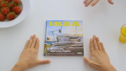 IKEA Singaore