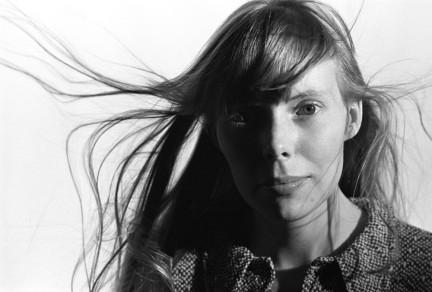 designKULTUR - Joni Mitchell Fashionista - 7