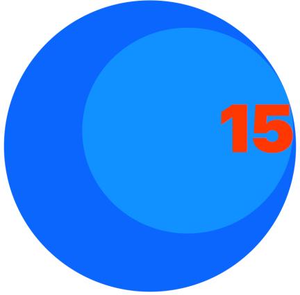 designKULTUR 2015