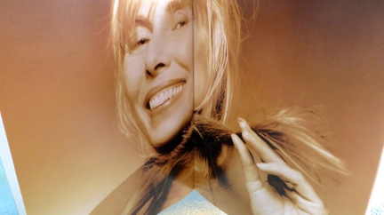 dK - Paul Starr on Beauty - Joni Mitchell - 10