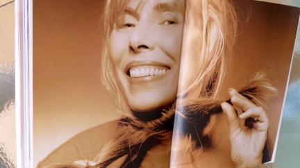 dK - Paul Starr on Beauty - Joni Mitchell - 8