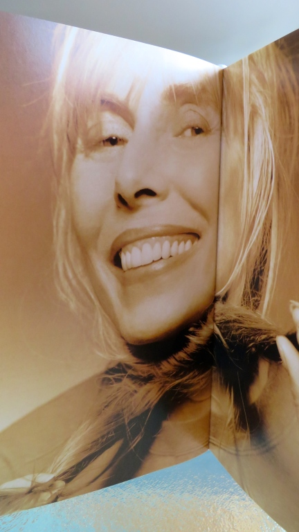 dK - Paul Starr on Beauty - Joni Mitchell - 9