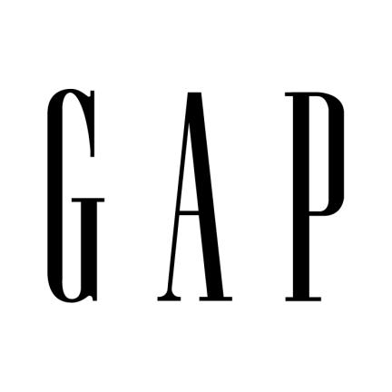 free-vector-gap-0_069551_gap-0