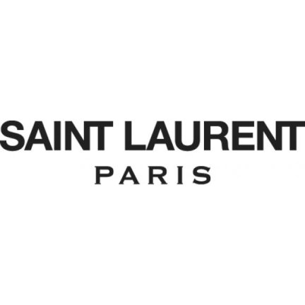 saintlaurentparis